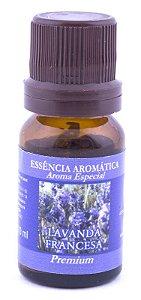 Essência Aroma Especial Premium - Diversas Fragrâncias.