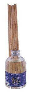 Refil Extrato Aromático 315ml em Frasco PET - Diversas Fragrâncias.