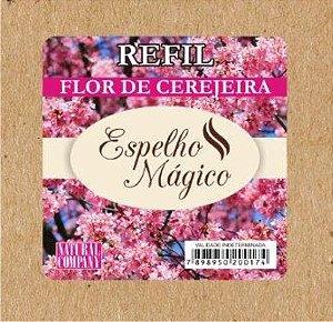 REFIL AROMÁTICO PARA ESPELHO MÁGICO