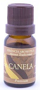 Essência Aroma Tradicional Premium - Diversas Fragrâncias.
