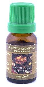 Essência Aroma Especial Standard - Diversas Fragrâncias.