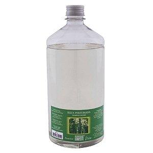 Água Perfumada Bamboo Blend-Resiliência/Vitalidade-1 litro