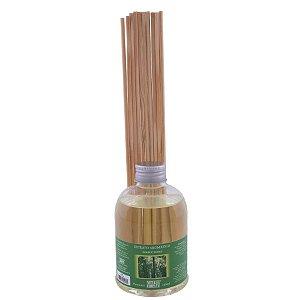Aromatizador 315ml-Bamboo Blend/Resiliência e Vitalidade