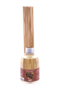 Refil Extrato Aromático Madeiras Nobres 315ml