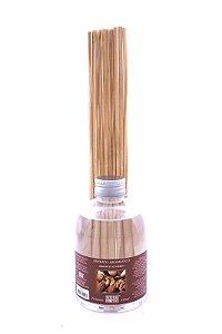 Difusor de Aromas Sementes Gourmet 315ml - Refil