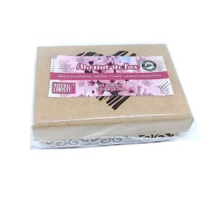 Aromatizador para Ambiente Aroma In Box Flor de Cerejeira - Madeira Ecológica