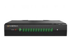 Azamerica S1006 HD