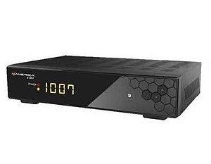Azamerica S1007 HD