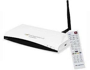 Azamerica S1009+ Plus HD