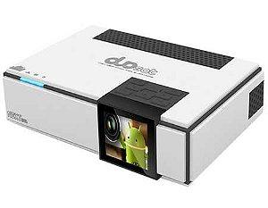 Duosat Next UHD 4K