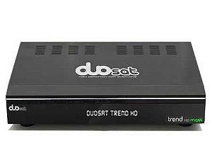 Duosat Trend Maxx HD