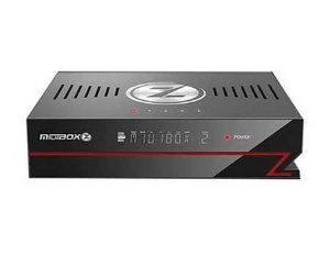 Miuibox Z HD