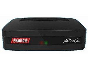 Phantom Rio 2 HD