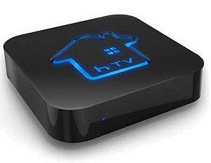 H.Tv 3 HD IPTV
