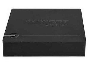 Tocomsat Inet 4K IPTV