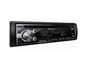 Toca CD Pioneer X3750UI