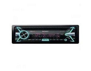 Toca CD Sony MEX-N5150BT