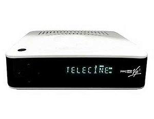 Tocombox Pfc Vip 2 HD