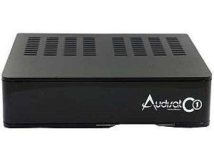 Audisat C1 HD