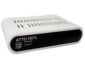 Atto Net4 HD
