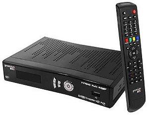 Premiumbox P-F98 HD