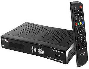 Premiumbox P-F95 HD