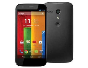 Motorola Moto G XT-1033 16GB