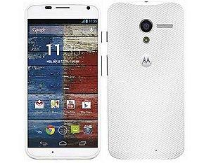 Motorola Moto X XT-1052 16GB