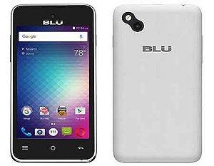 Celular Blu Advance L2 A030L 4.0 Dual-Sim 4GB 3G