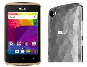 Celular Blu Energy Diamond Mini E090L 4.0 Dual-Sim 4GB 3G