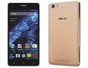 Celular Blu Energy X LTE 5.0 Dual-Sim 8GB 4G