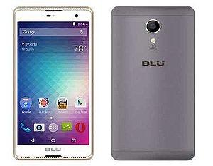 Celular Blu Grand 5.5 HD G-030L 5.5 Dual-Sim 8GB