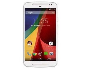 Motorola Moto G2 XT1079 DualSim Tela 5.0 8Mp