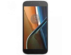 Motorola Moto G4 XT1621 DualSim 4G 16GB 5,5 HD 13Mp Android 6.0 Preto