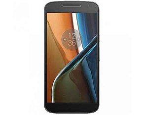 Motorola Moto G 4 XT1625 4G 16GB 5,5 13Mp Preto
