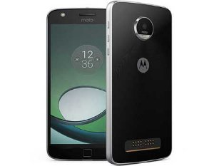 Motorola Moto Z Play DualSIM Android 6.0 5.5 32GB 16MP Preto