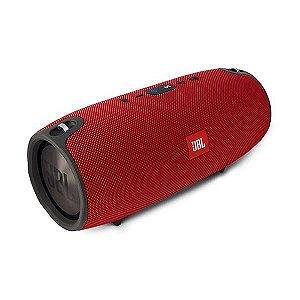 Speaker Portátil JBL Xtreme Bluetooth Bateria 10000mAh USB