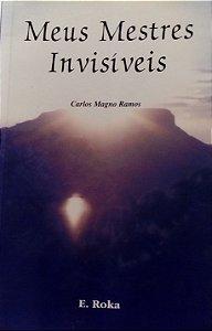 Meus Mestres Invisíveis