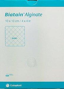 BIATAIN Alginato