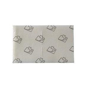 BIATAIN Ag cavidade 5x8cm - Curativo de espuma com prata