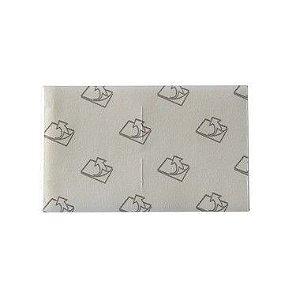 BIATAIN não adesivo cavidade 5x8cm - Curativo de espuma caixa com 10un