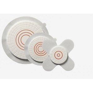 COMFEEL Plus - Hidrocoloide aliviador de pressão
