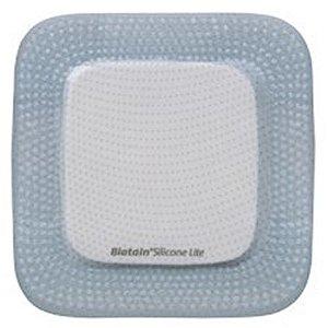 BIATAIN Silicone lite - Curativo de espuma com silicone