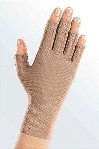 Luva Harmony com Dedos Mediven