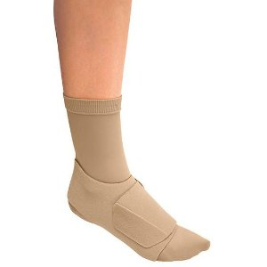 CIRCAID® Power Added Compression Pac Band