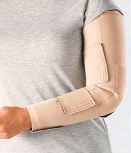 Dispositivo de Velcro p Braço ReadyWrap