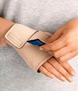 Dispositivo de Velcro p Mão ReadyWrap