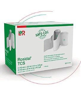 Rosidal® TCS