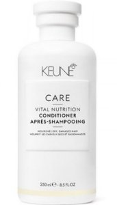 KEUNE Care Vital Nutrition Condicionador 250ml