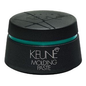 KEUNE DESIGN MOLDING PASTE 100ML - POMADA MODELADORA